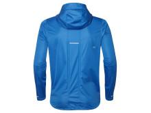 Accelerate jacket MEN 154594_400 BACK