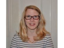 Ida Johannson, Göteborgs-Posten