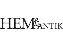 Hem & Antik