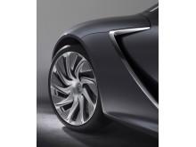 Opel Monza Concept  5