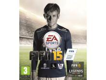 FIFA 15 - Viking