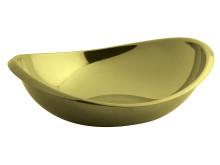 SBT_Twist_PVD_Gold_22x26cm