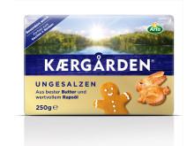 Pünktlich zum Osterfest: Der neue Kærgården® Block