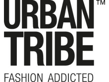 Urban Tribe Fashion Addicted Logo