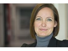 Marie Overskov Dam, projektleder i Dansk Retursystem