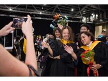 Graduates_1