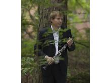 Olli Leppäniemi, Sibelianska rariteter / NorrlandsOperans Symfoniorkester
