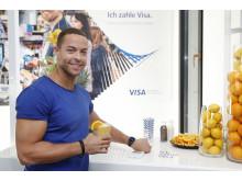 """Ich zahle Visa""-Event in Hamburg mit Andrej Mangold.JPG"