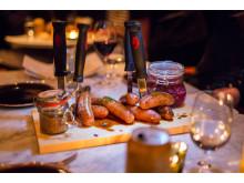 Spännande matupplevelser under Åre Gastronomy Week