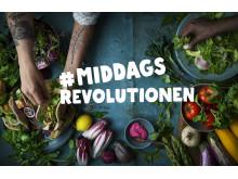 #middagsrevolutionen