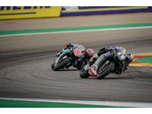 2019092301_007xx_MotoGP_Rd14_クアルタラロ選手_ビニャーレス選手_4000