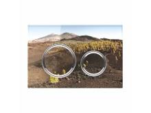 Sigma21 individual - landscape