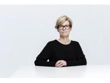 Birgitta Bergvall-Kåreborn