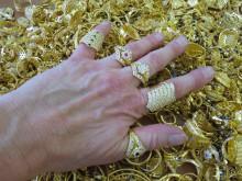 LON 2115 Rings 2