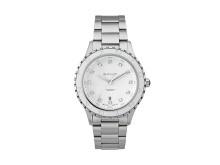 GANT Time - W70531 - Modell: Byron