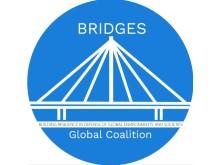 Logotype Bridges