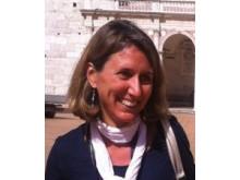 Lucilla De Luca, partner IMAGINE Communication