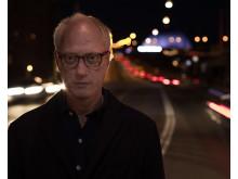 Stockholms Kulturfestival 2017– Andreas Mattsson