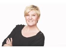 Monica Skagne, kommunchef Växjö kommun