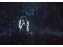 Robinsons resa stjärnhimmel
