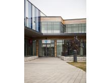 Art Clinic Jönköping