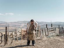 © Roselena Ramistella, Italy, 1st Place, Professional, Natural World & Wildlife (2018 Professional competition), 2018 Sony World Photography Awards