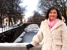 Ann-Sofie Henriksson
