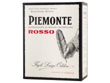 Signature Series Luigi Oddero Piemonte Rosso