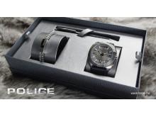 POLICE - Giftset 2012