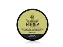 Hemp Heavy-Duty Body Butter