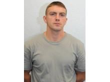Ciaran Maxwell sentencing: Maxwell