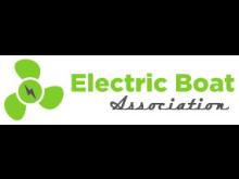 Image - EBA logo