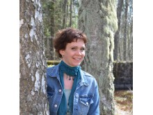Maja Willander