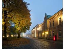 Kungsgatan_rådhuset