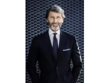 Stephan Winkelmann - CEO Audi Sport GmhH