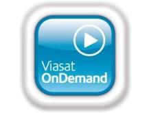 Viasat OnDemand