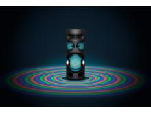 Sony_MHC-V71D_Partylight_01