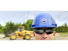 Eco Operator - ecodriving utbildning från Swecon och Volvo 4