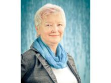 Sonja Moog von Kurhessen-Immobilien in Kassel: Seit 1995 mit Leidenschaft dabei – und von Anfang an vom Immoji©-Journal überzeugt.