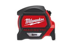 Milwaukee Premium Målebånd