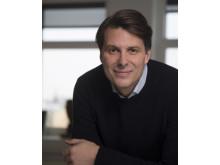 Martin Jonsson Tibblin, ordförande