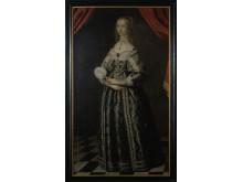 N1_02812 Maria Sofia de la Gardie