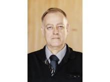 Verksamhetschef Torben Ericson - #2