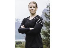Råskap - Sara Nordenstam
