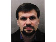 Ruslan Boshirov
