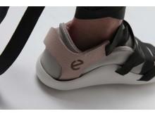 Studerende skaber fremtidens sko