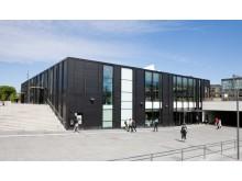 Eldon AB levererar till Uppsala resecentrum för miljoner