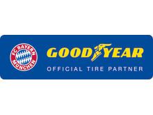 Goodyear FC Bayern Munchen