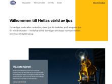 Hella_webb