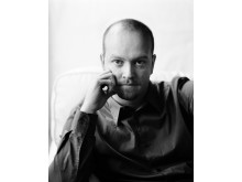 David Björkman, dirigent